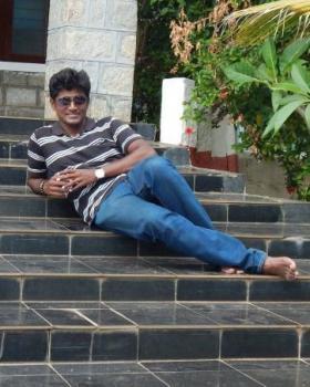 Mukhil AK portfolio image6