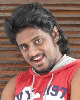 Mukhil AK portfolio image2