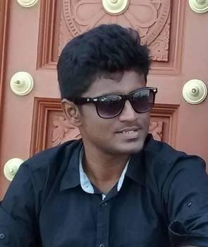 Mukhil AK portfolio image7