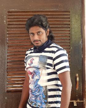 Mukhil AK portfolio image1
