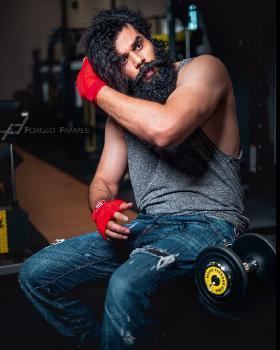 Adeeb Jaleel portfolio image7
