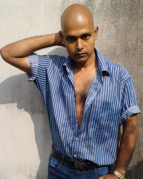 Sourish Nath portfolio image4
