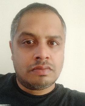 Deepak Chetty portfolio image4