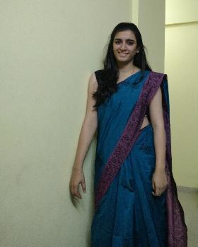 Krishna Manjusha portfolio image10