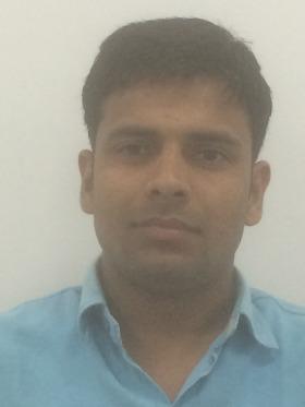 Prabhat Pankaj portfolio image5