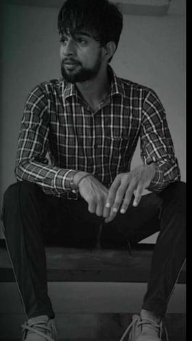 manish pandey portfolio image3