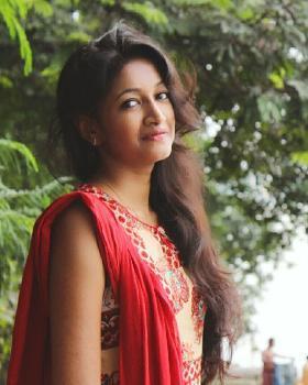 Dipika Halder portfolio image2