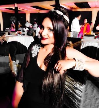Khushi portfolio image5