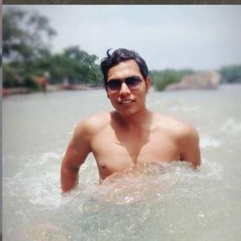 Shyam kumar yadav portfolio image9