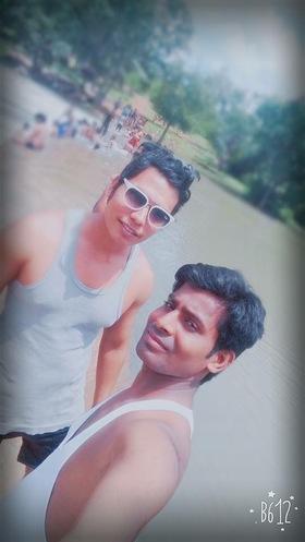 Shyam kumar yadav portfolio image10