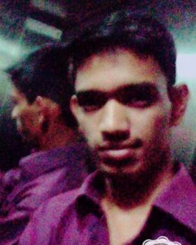 Nilesh Ashok Darade portfolio image3