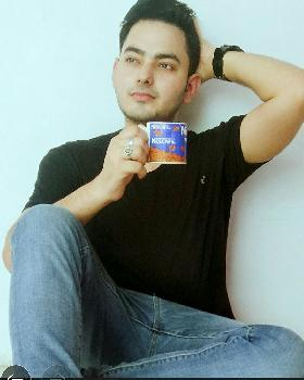 Ashutosh dixit portfolio image35