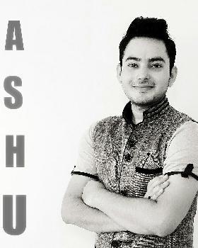 Ashutosh dixit portfolio image21