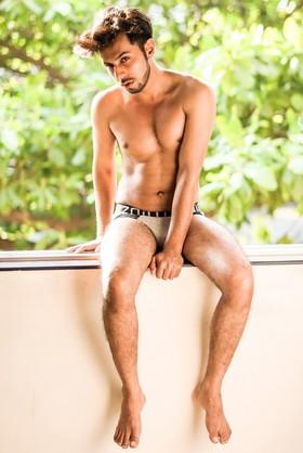 Zuber Shamsher Ahmed portfolio image8