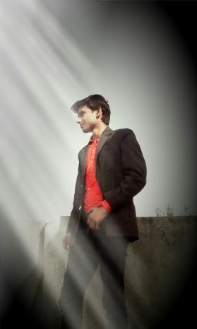 Anurag tripathi portfolio image14