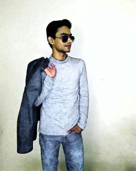 Anurag tripathi portfolio image11