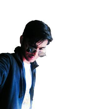 Anurag tripathi portfolio image6