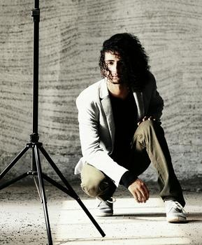 Vikram bham portfolio image21
