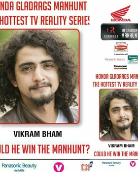 Vikram bham portfolio image18