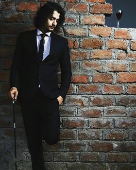 Vikram bham portfolio image12