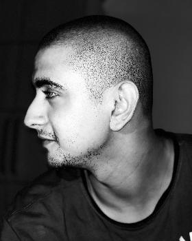 Vikram bham portfolio image2