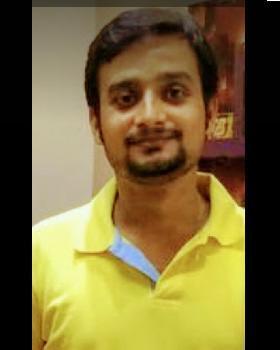 Gaurav kumar portfolio image2