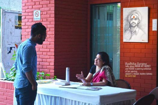 Divye Shekhar Pant portfolio image10