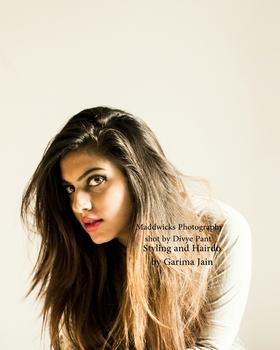 Divye Shekhar Pant portfolio image8