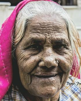 Divye Shekhar Pant portfolio image4