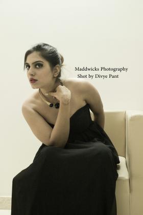 Divye Shekhar Pant portfolio image2
