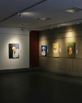 Divye Shekhar Pant portfolio image1