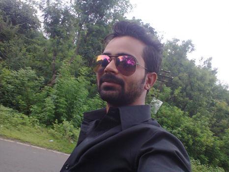 Akhilesh Kumar Chauhan portfolio image24