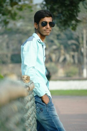 Subhankar Modak portfolio image8