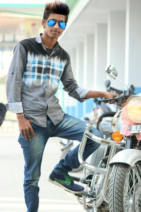 Subhankar Modak portfolio image5