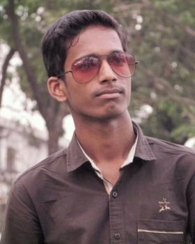 Subhankar Modak portfolio image4