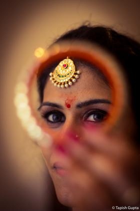 Tapish Gupta  portfolio image9