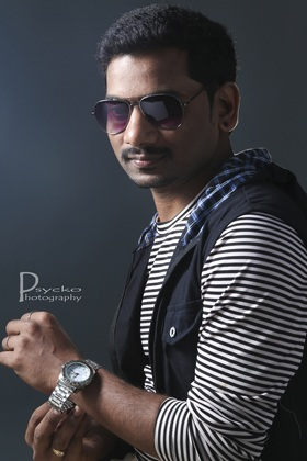 Dinesh TD portfolio image13