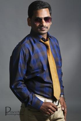 Dinesh TD portfolio image11