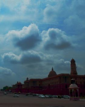 jagbir shakya portfolio image6