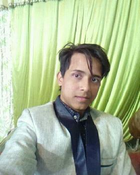 manish sharma portfolio image9
