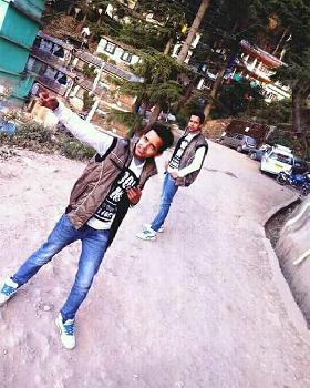 manish sharma portfolio image8