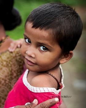 Niranjan Kalidass portfolio image1