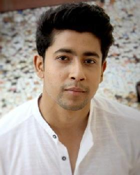 Rohan Verma portfolio image1