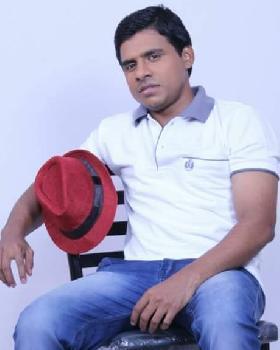 Pritam Bhujbalrao portfolio image14