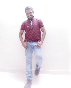 Pritam Bhujbalrao portfolio image9