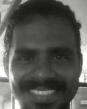 Pritam Bhujbalrao portfolio image17