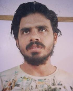 Pritam Bhujbalrao portfolio image16