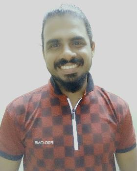 Pritam Bhujbalrao portfolio image12