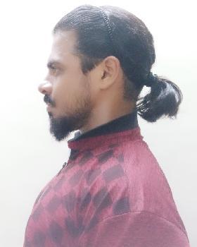 Pritam Bhujbalrao portfolio image11