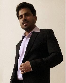 Pritam Bhujbalrao portfolio image7
